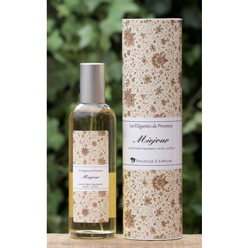 Provence & Nature EdT Miejour