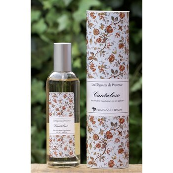 Provence & Nature EdT Cantaleso