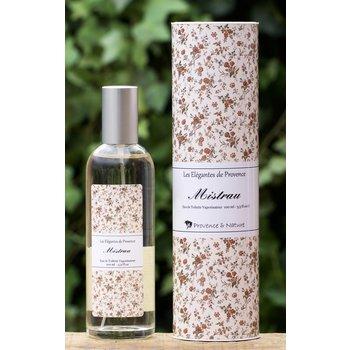 Provence & Nature EdT Mistrau