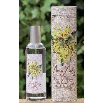 Provence & Nature EdT Ylang ylang