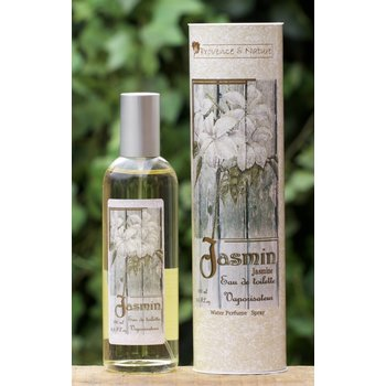 Provence & Nature EdT Jasmijn