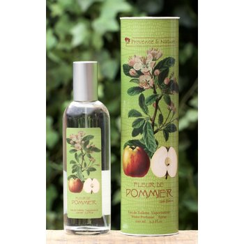 Provence & Nature EdT Appel (Nina Ricci)
