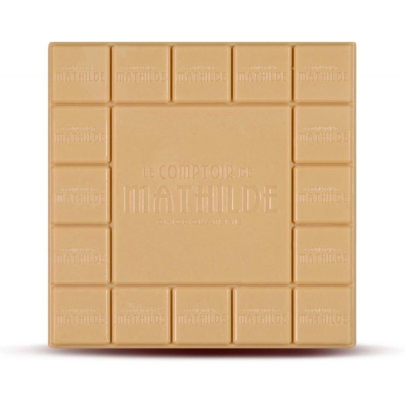 Alle tabletten blond dulcey
