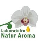 Natur'Arome