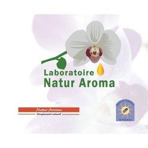Natur Aroma