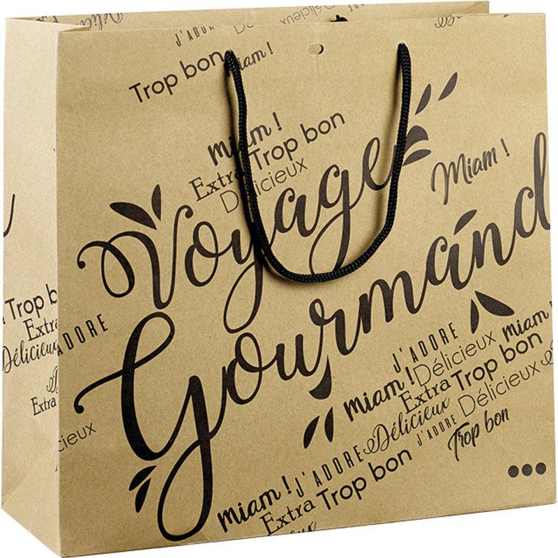 Delicatessenpakket Gourmand