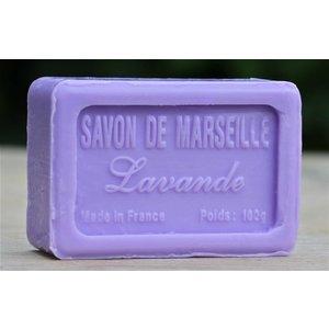 Savon de Marseille Lumière