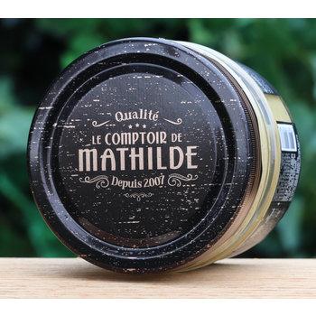 Le Comptoir de Mathilde Terrine eend
