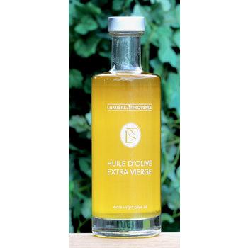 Maatwerk Luxe fles olie/azijn