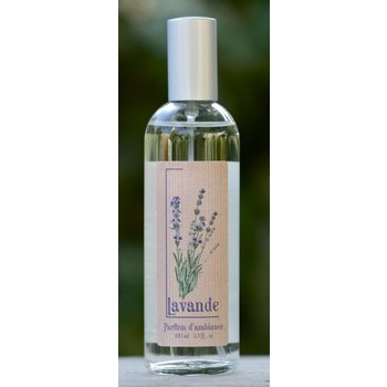 Provence & Nature Roomspray lavendel