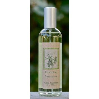 Provence & Nature Roomspray verveine