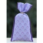 Lavendelzakjes maat medium