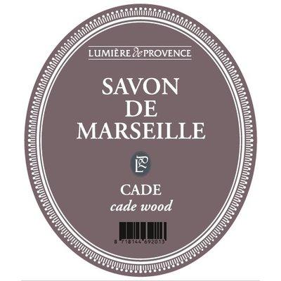 Provence zeep cadé