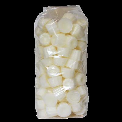 Geurwax per kilo
