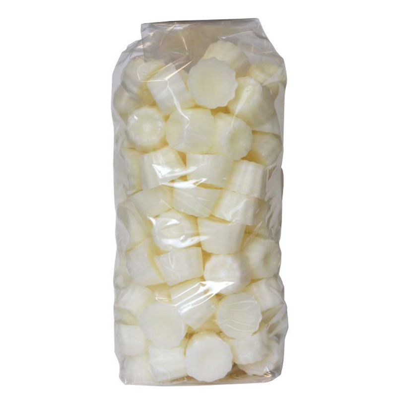 Geurwax smeltblokjes grootverpakking