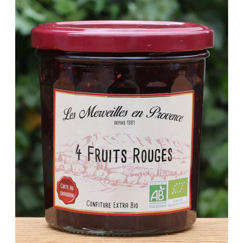 Pakket delicatessen Provence