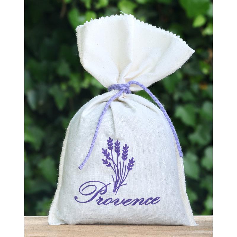 Grote lavendelzak Provence
