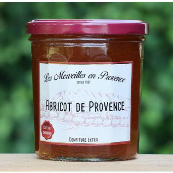 Confit de Provence Confiture abrikozen