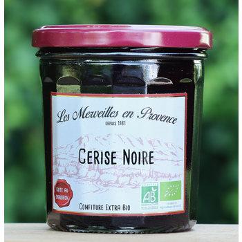 Confit de Provence Bio confiture kersen