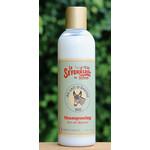 Shampoo en shampoobar