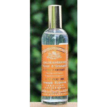 Instants de Provence Roomspray fleur oranger