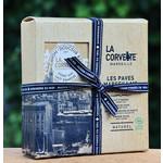 Cadeaudozen van La Corvette
