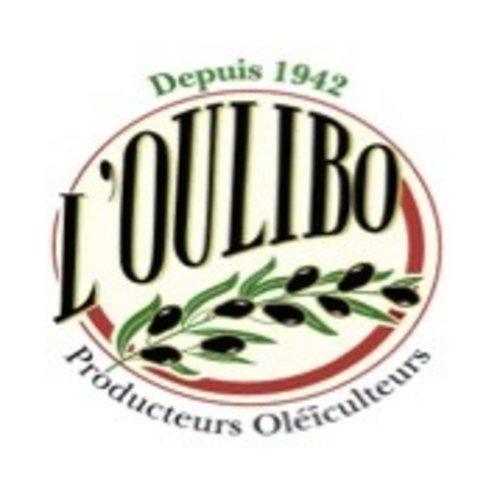 Oulibo