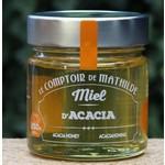 Franse honing