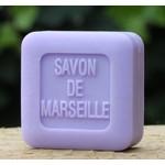 Gastenzeepjes Savon de Marseille