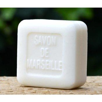 Lumière de Provence Gastenzeepje coton