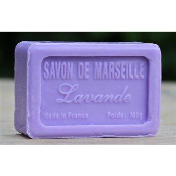 Lumière de Provence Grootverpakking zeep