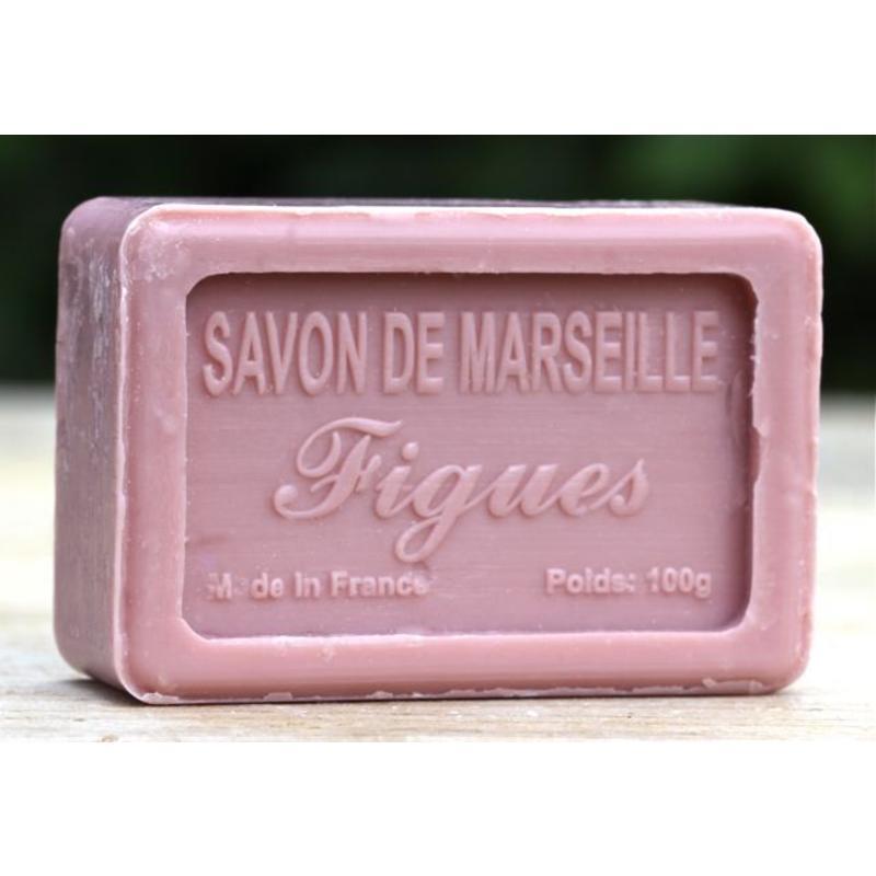 Marseillezepen in grootverpakking