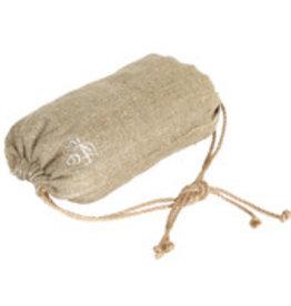 EcoFurn Pillow