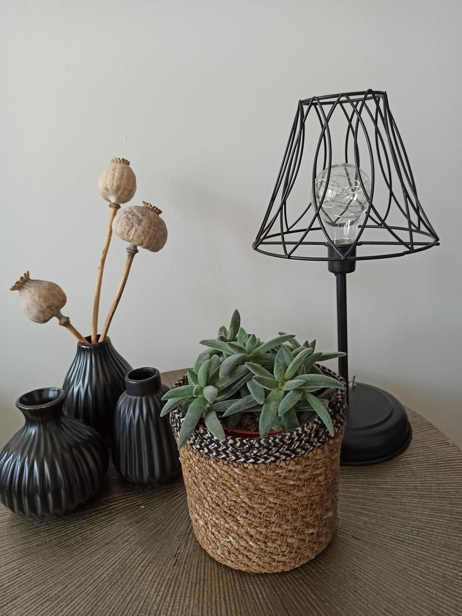 @BERG Lamp Shilo LED -stripe-
