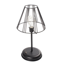 @BERG Lamp Shilo LED -stripe-