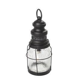 Lamp Volta -led-