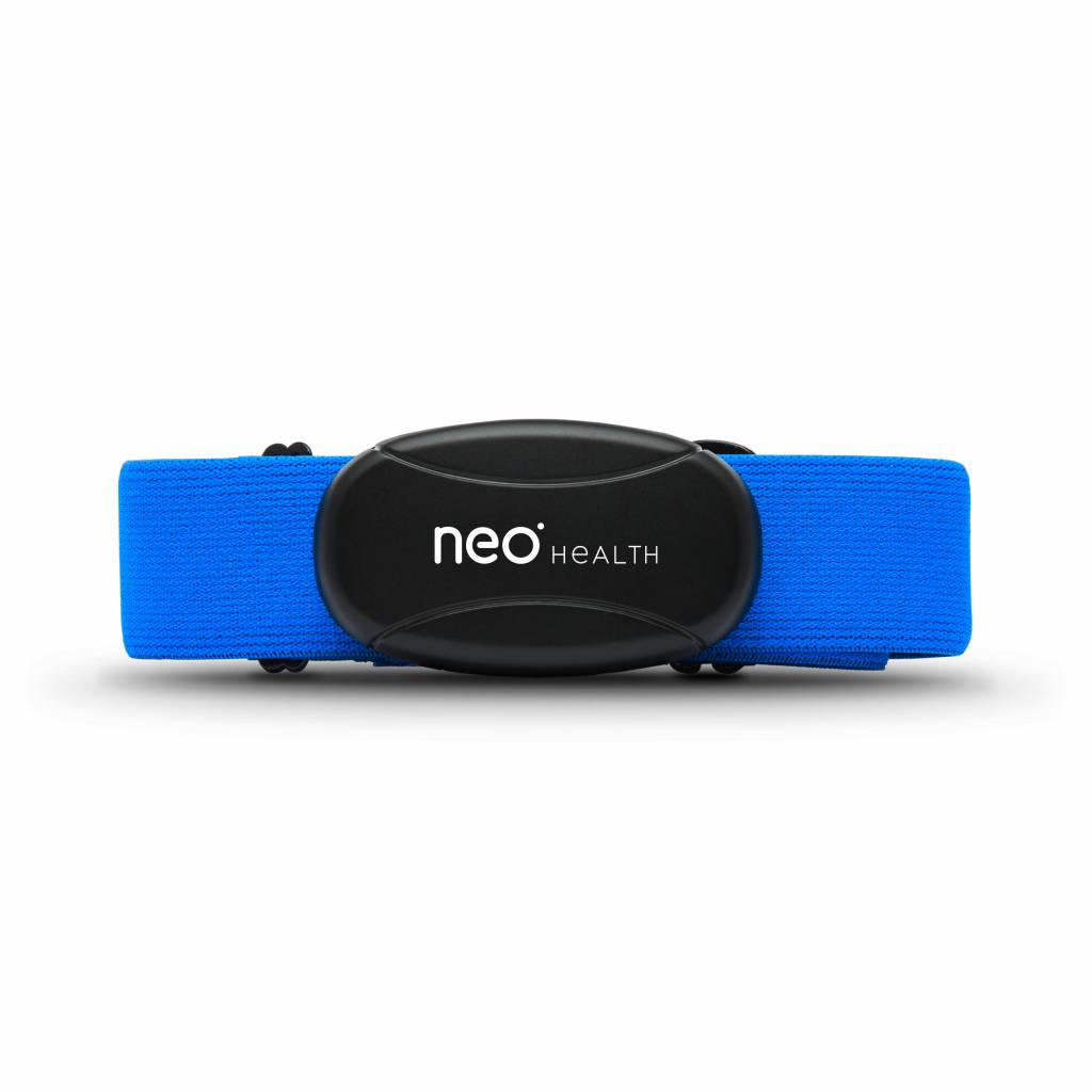 NEO Health Pulse