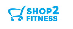 Shop2Fitness levert next generation fitness producten