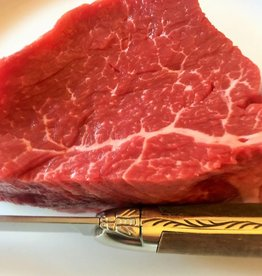 Filet pur ABERDEEN ANGUS Schotland 52.99€/kg