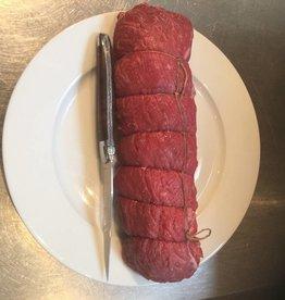 USA PRIME Hiltonbeef Filet Mignon, 42.99€/kg