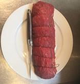 Black Angus Chilled , filet mignon 39.99€/kg - Copy