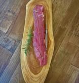 Graskalf UK selected Filet pur 42.85€/kg