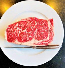 PRIME  Ribeye , USA,  66.95€/kg