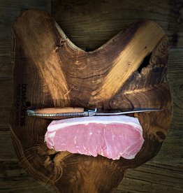 Kalfsvlees Selection als kotelet of gebraad ... 26.95€/kg