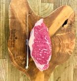 5 STAR Ocean Beef + 200 DAGEN Premium Grainfed Nieuw-Zeeland contrefilet 58.95