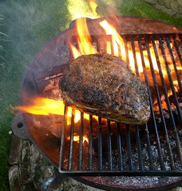 ARGENTIJNSE Picanha  Angus 35.95€/kg grasgevoederd