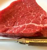 Filet pur, SIMMENTAL primium Oostenrijk 62.99€/kg