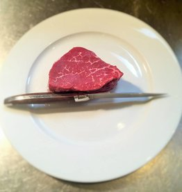 Filet pur, BLACK ANGUS, 69.99€/kg, chilled AUSTRALIE, +100 dagen graan