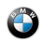 Remdelen BMW