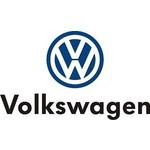 Volkswagen wiellagers, wielnaven, aandrijfassen en homokineten.